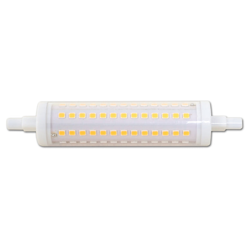 Econ R7s 118mm LED Lamp