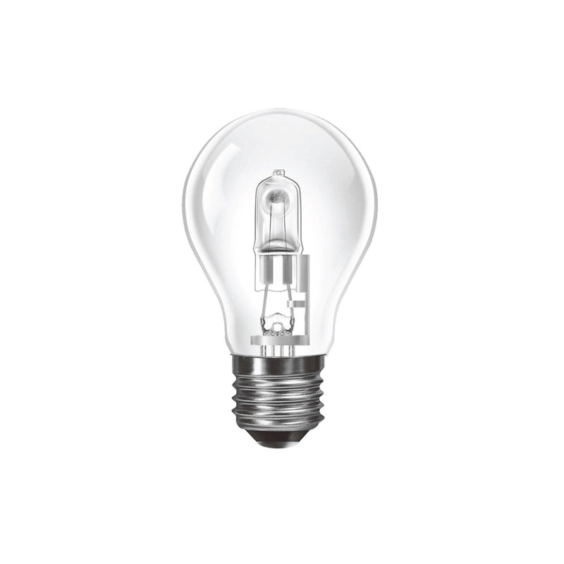 GLS Energy Reduction Halogen Lamp