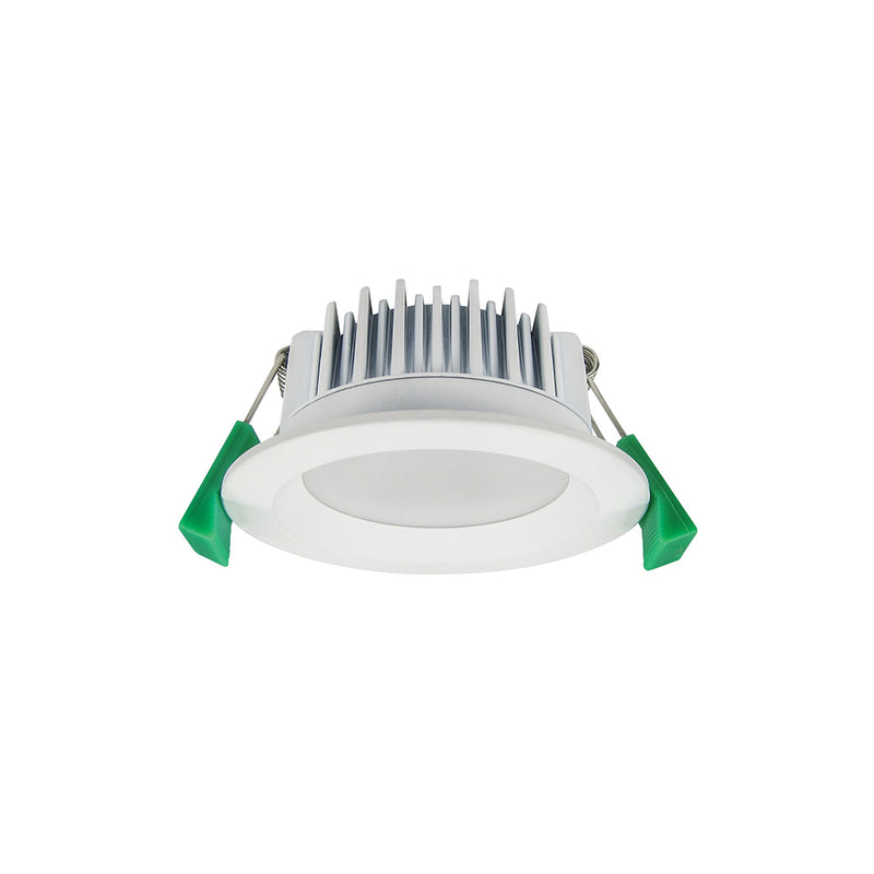 GEO10 - 10W Single Colour Temperature