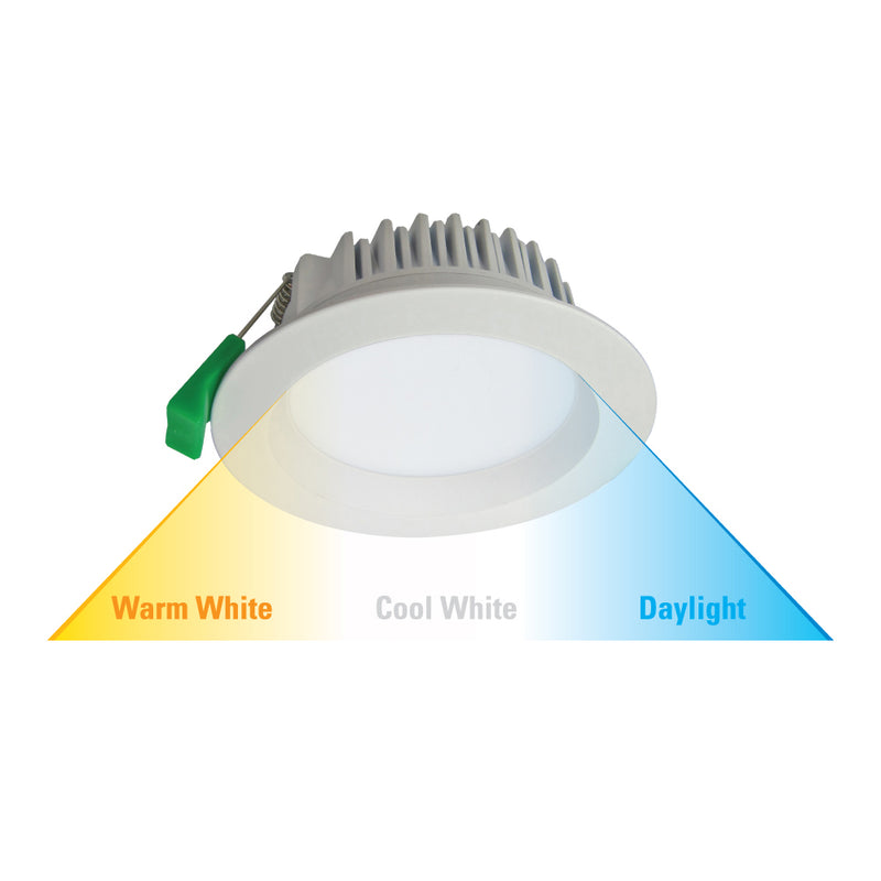 GEOCTA - Remote Controlled Downlight
