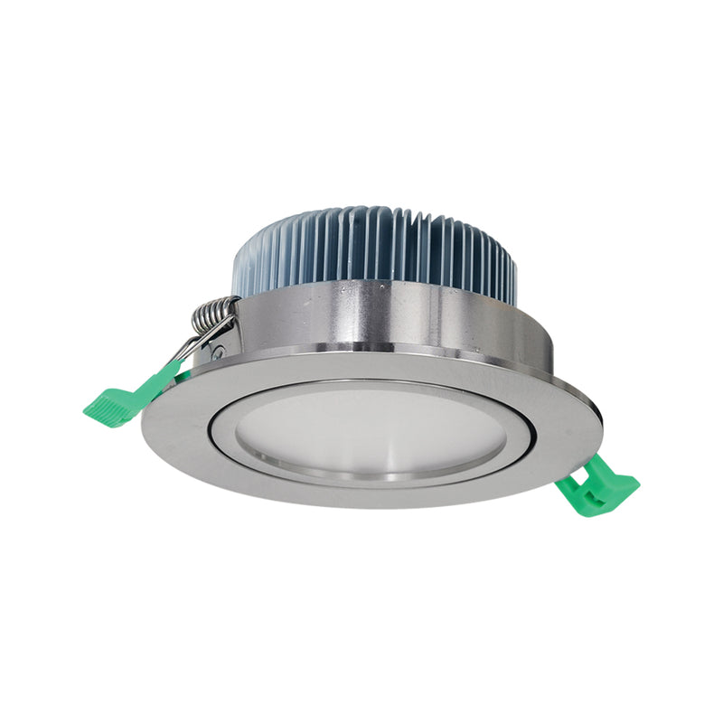 GEOT - Tiltable Downlight