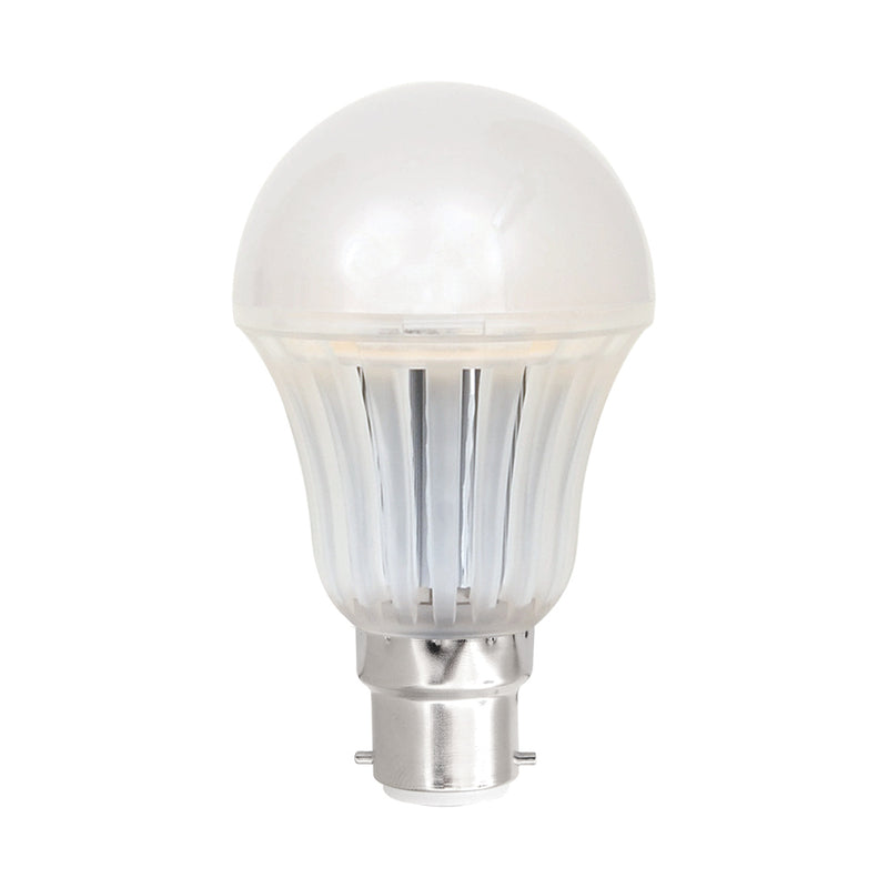 GLS LED Lamp