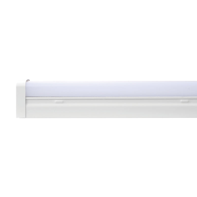 5FT 4K LED Batten
