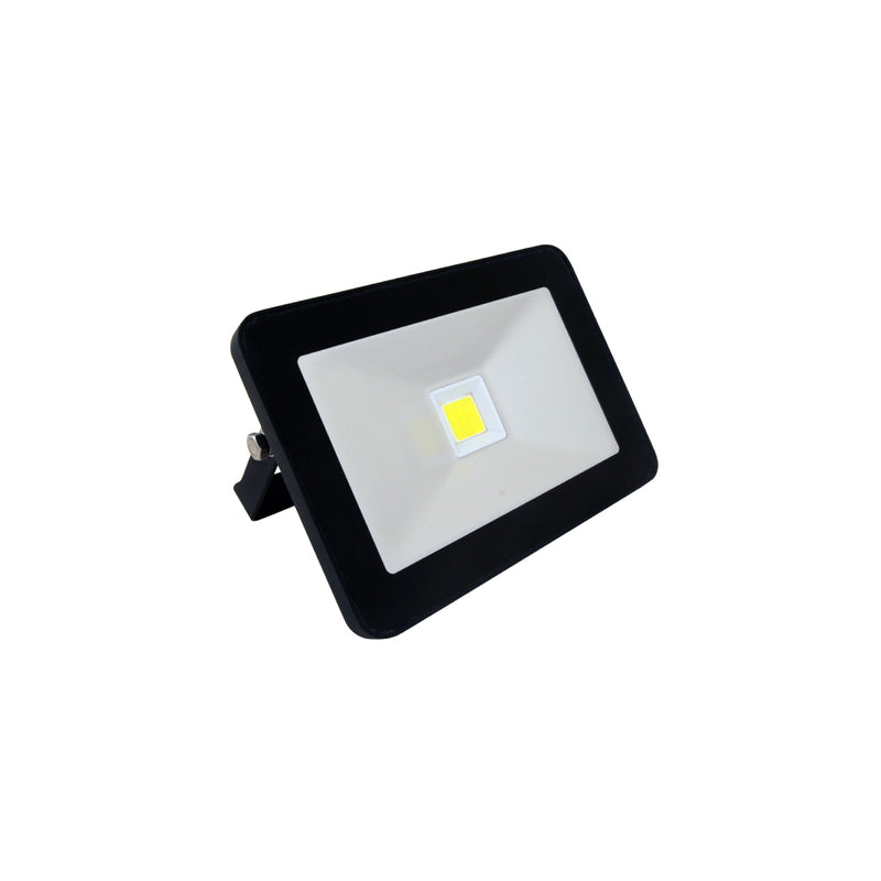 Non Sensor Floodlight - 10W