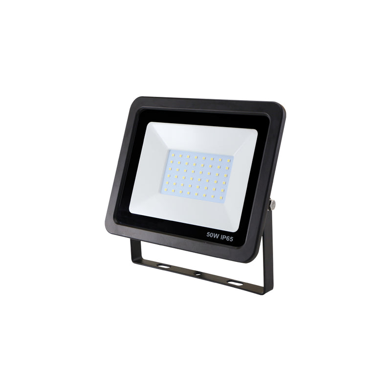 Floodlight - 50W