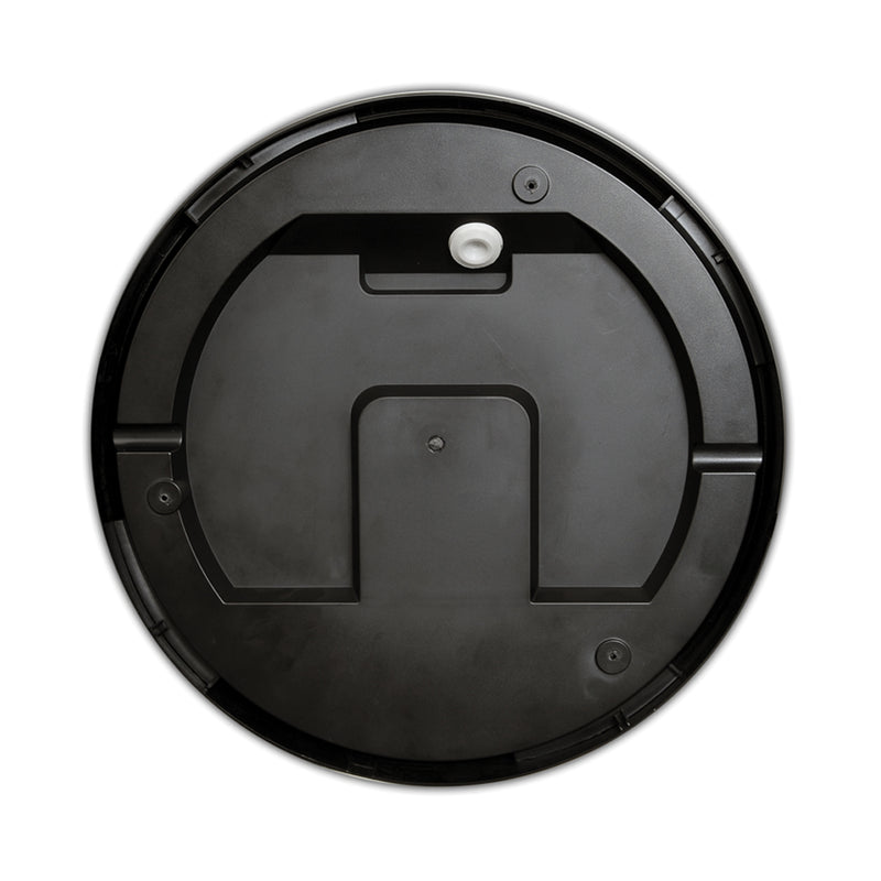 Buxon - Sensor Button