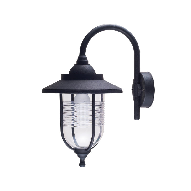 Lantern - Wall Light