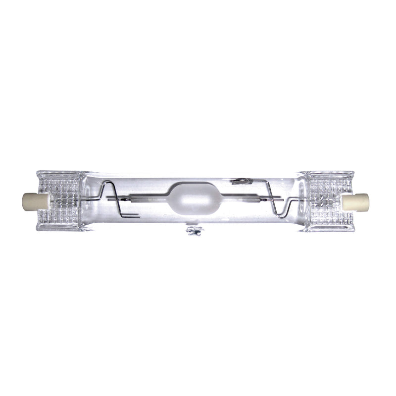 Ceramic RX7S Metal Halide Lamp