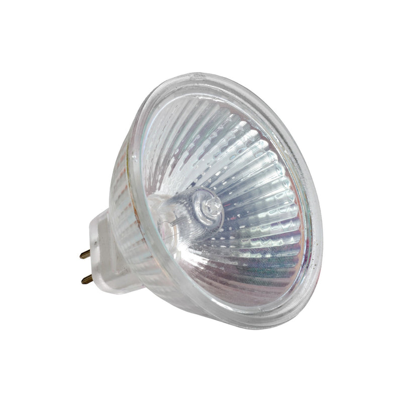 MR16 EXN Halogen Lamp