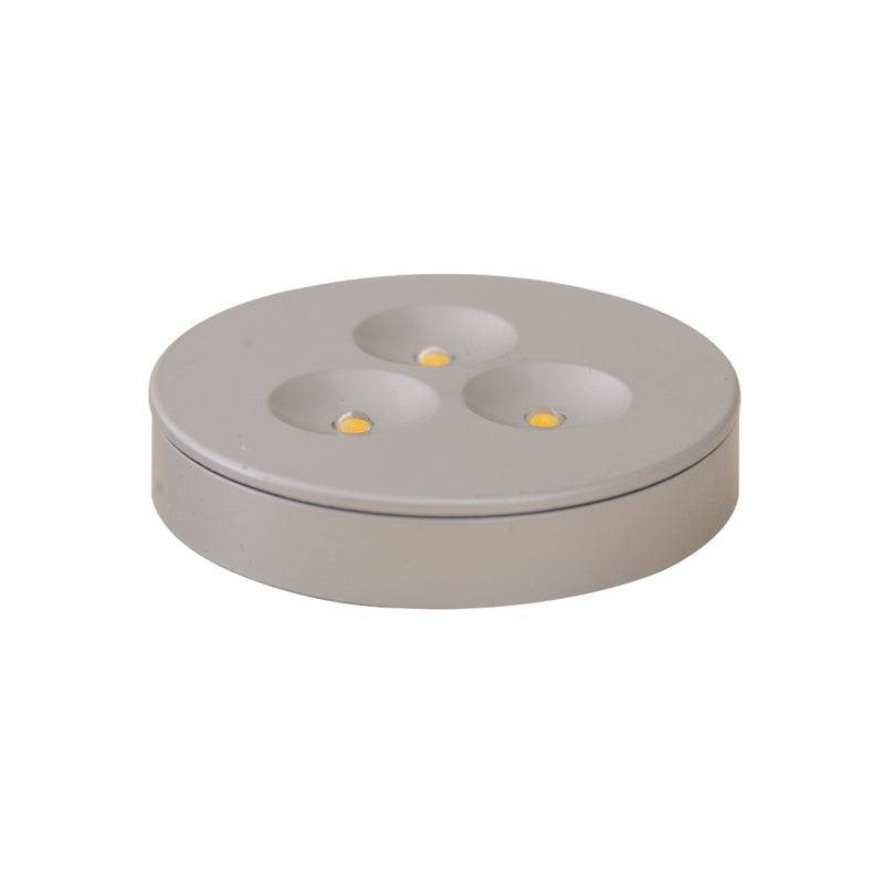 Sled - 3W Cabinet Light