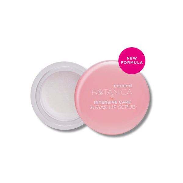 Sugar Lip Scrub Intensive Care