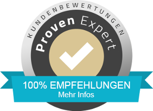 provenexpert_badge