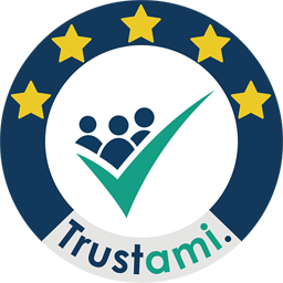 trustami_badge