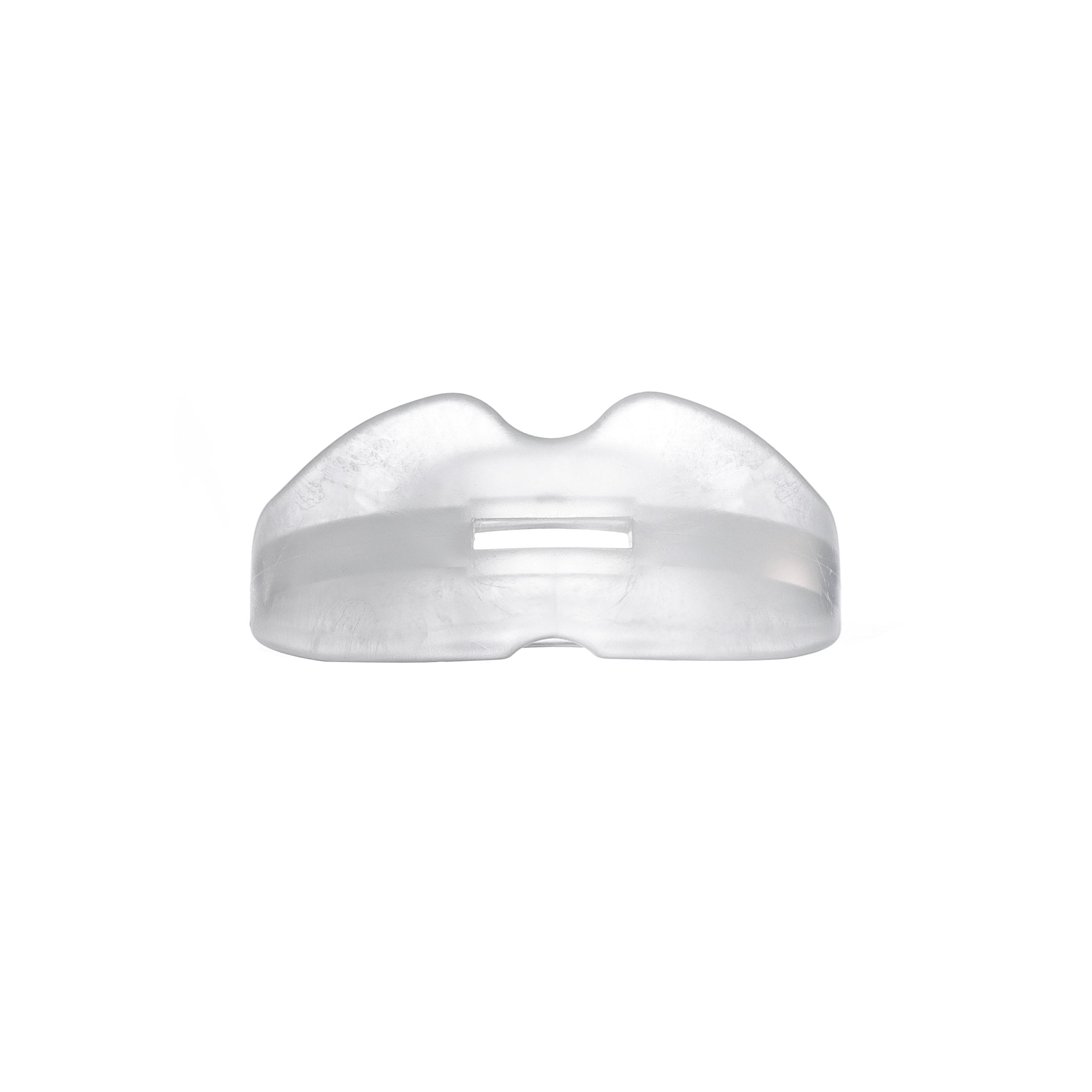 Breathe Better Mouth Guard - AllRightNights