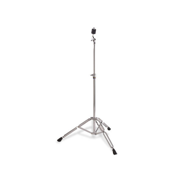 Yamaha CS660A Straight Double Braced Cymbal Stand