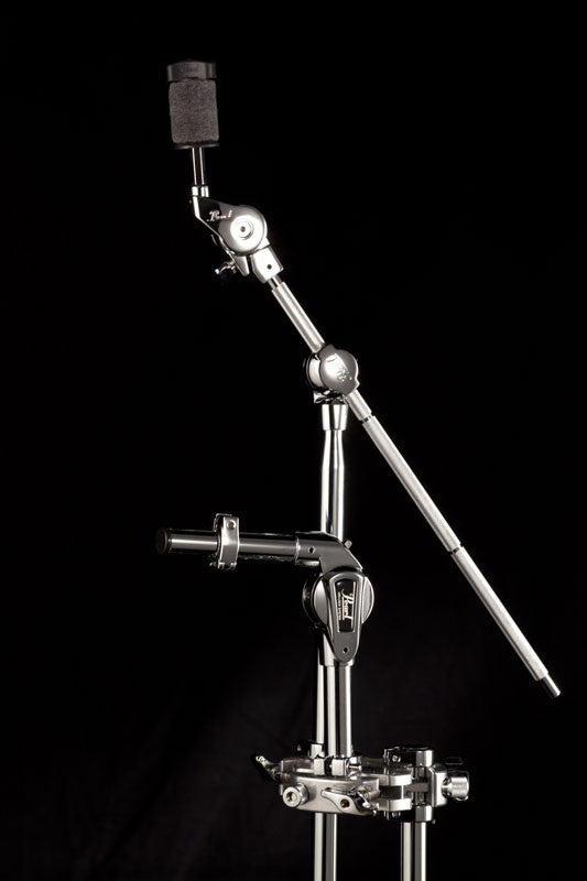 Pearl Double Tom Stand T-930