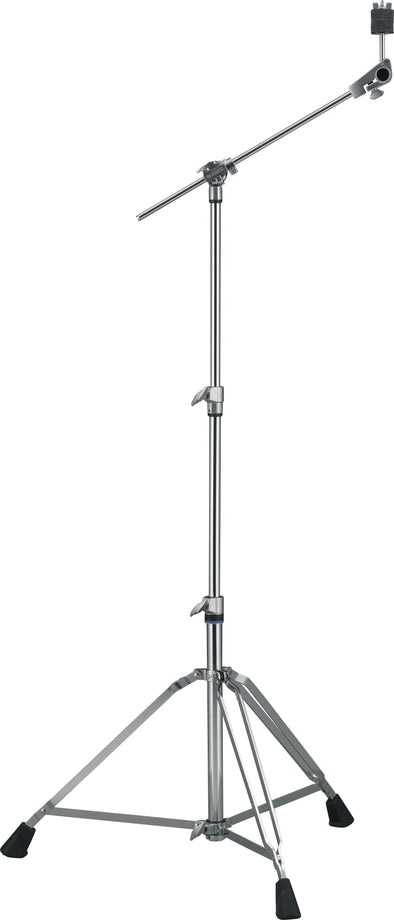 Yamaha CS 965 Heavy Duty Double Braced Boom Cymbal Stand