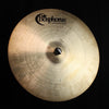 "Bosphorus 21"" Traditional Series Medium Ride - 2990g"