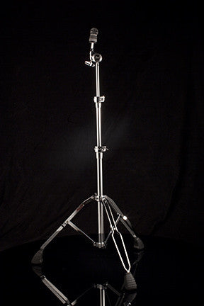 Pearl Straight Stand C-1030