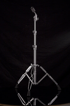 Pearl Straight Stand C-930