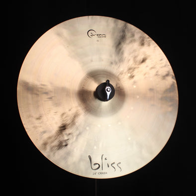 "Dream 14"" Bliss Crash - 764g"