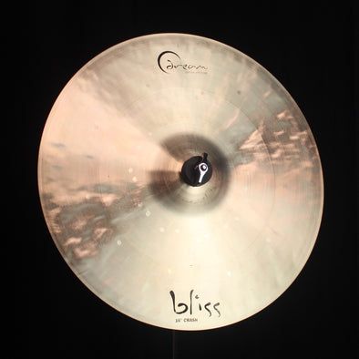 "Dream 16"" Bliss Crash - 1007g"
