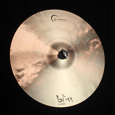 "Dream 17"" Bliss Crash - 1085g"