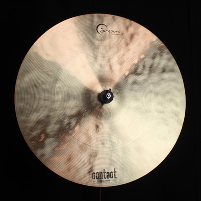 "Dream 20"" Contact Crash Ride - 1942g"