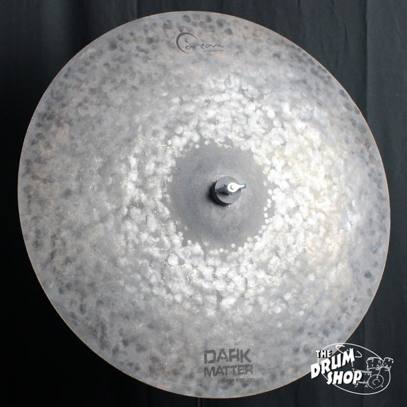 "Dream 22"" Dark Matter Energy Ride - 3002g"