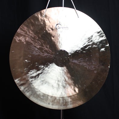 "Dream 22"" Feng Wind Gong - 2923g (Mallet Included)"