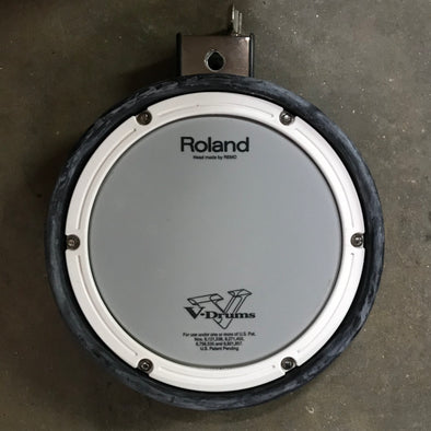 USED Roland PDX-8 Drum Trigger