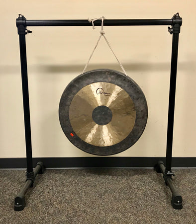 Dream Cymbal Gong Stand #2