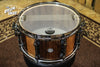Sonor One of a Kind Snare Drum 13x7 Mango