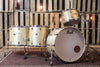 Pearl Session Studio Select Natural Birch Drum Set - 24/13/16/18