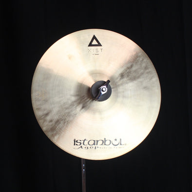 "Istanbul Agop 10"" Xist Natural Splash - 238g"