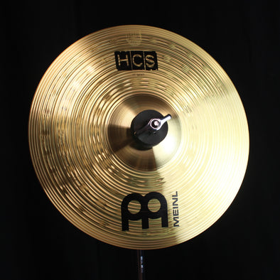 "Meinl 10"" HCS Splash - 303g"