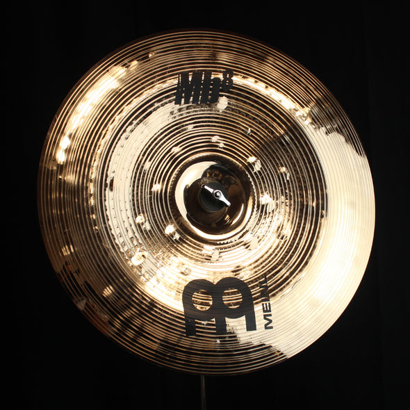 "Meinl 18"" Mb8 China - 1297g"