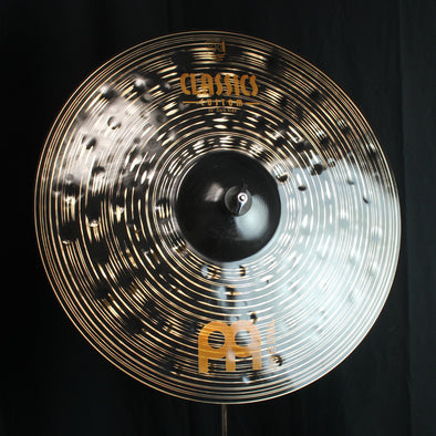 "Meinl 20"" Classics Custom Dark Ride - 2426g"