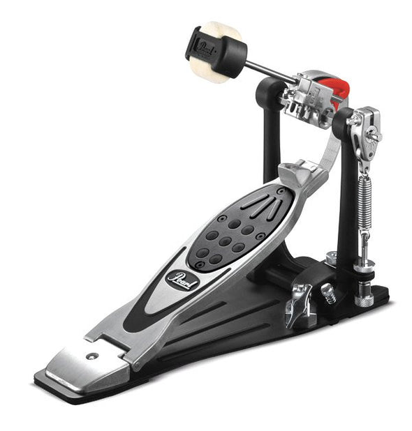 Pearl Drum Pedal Eliminator Belt  Drive P-2000B