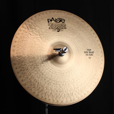 ed1bf248040 HI Hats – Tagged