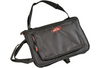 SKB Deluxe Stick Bag
