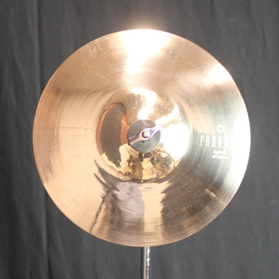 "Sabian 10"" Paragon Splash Brilliant - 251g"
