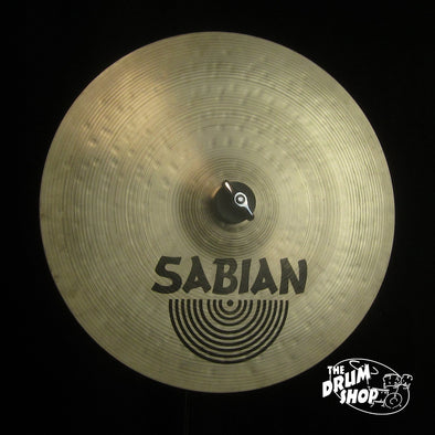 "Sabian 14"" HH Bright Hats Bottom - 1691g"