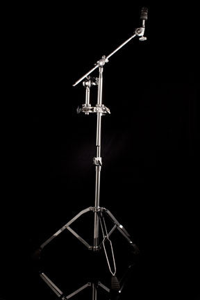 Pearl Tom/Cymbal Stand TC-1030