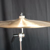 "Used Sabian 20"" Paragon Chinese - 1725g"