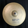 "Used Ufip 20"" Experience Series Vintage Ride - 2016g"