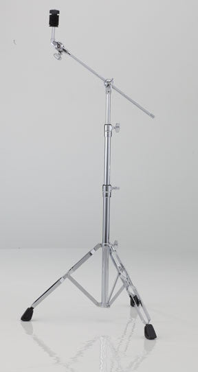 Pearl Straight Stand C-830