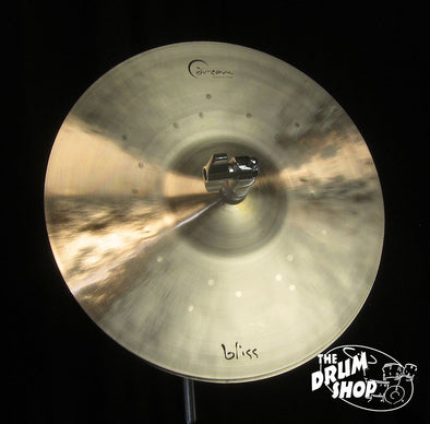 "Dream 12"" Bliss Hi Hats - 691g/798g"