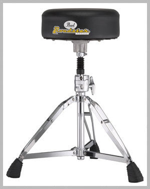 Pearl Drum Throne D-1000SPN
