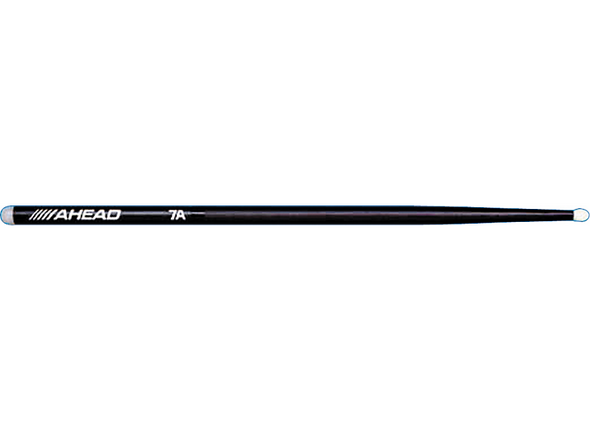 Ahead Drumsticks 7A